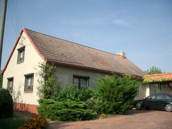 baron immobilien in frankfurt oder. Black Bedroom Furniture Sets. Home Design Ideas