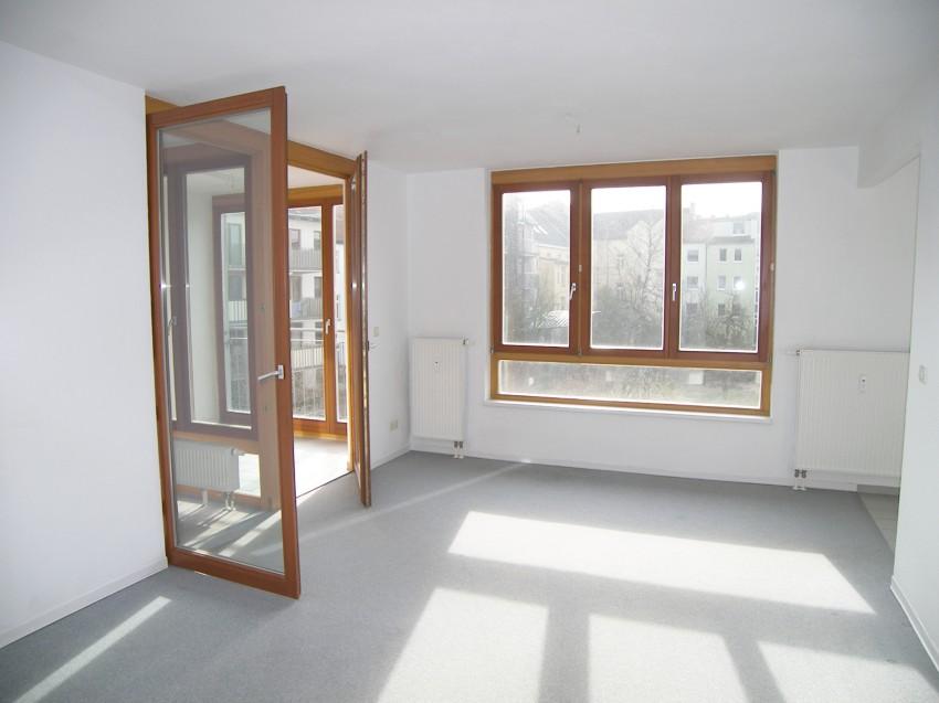 Wohnungen Zur Miete Dresdener Platz Miete Wohnung