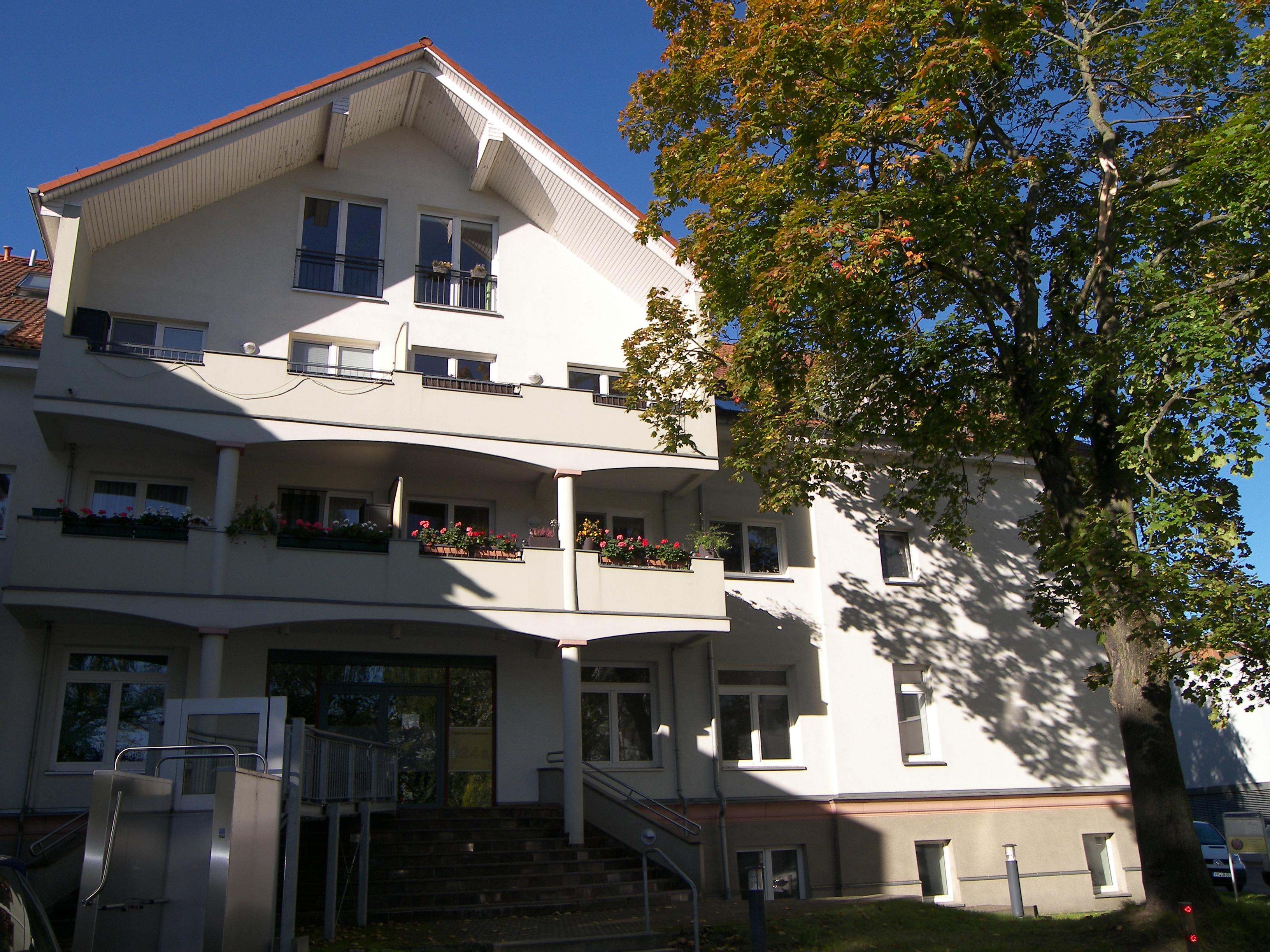 Mietwohnung Frankfurt Oder : wohnung zur miete mietwohnung mieten friedenseck miete ~ Buech-reservation.com Haus und Dekorationen